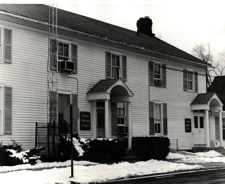 Window, House, Home, Property