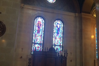 Taken April 28th 2017.