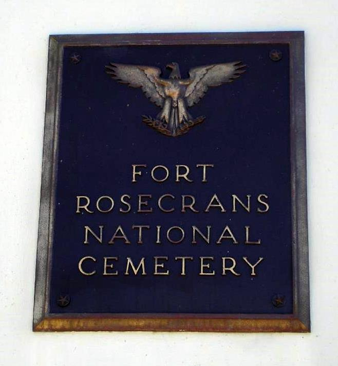 Entryway plaque