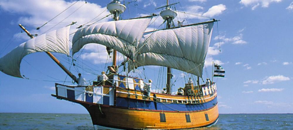 photo courtesy of www.roanokeisland.com