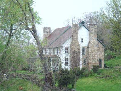 Snodgrass Tavern