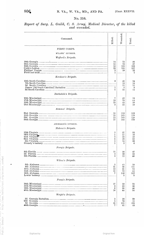 Font, Parallel, Pattern, Document