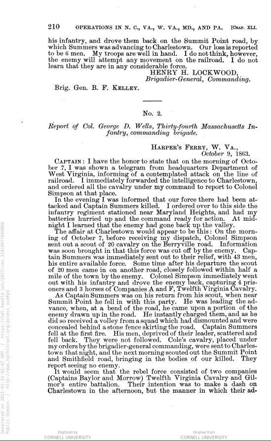 Font, Material property, Screenshot, Publication