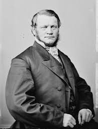 Josiah B. Grinnell