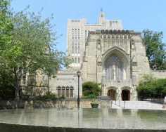 (Yale University Library)