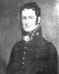 James C. Bronaugh