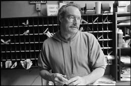 Hank Wilson