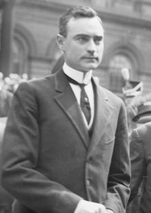 Suit, Photograph, Formal wear, Tuxedo