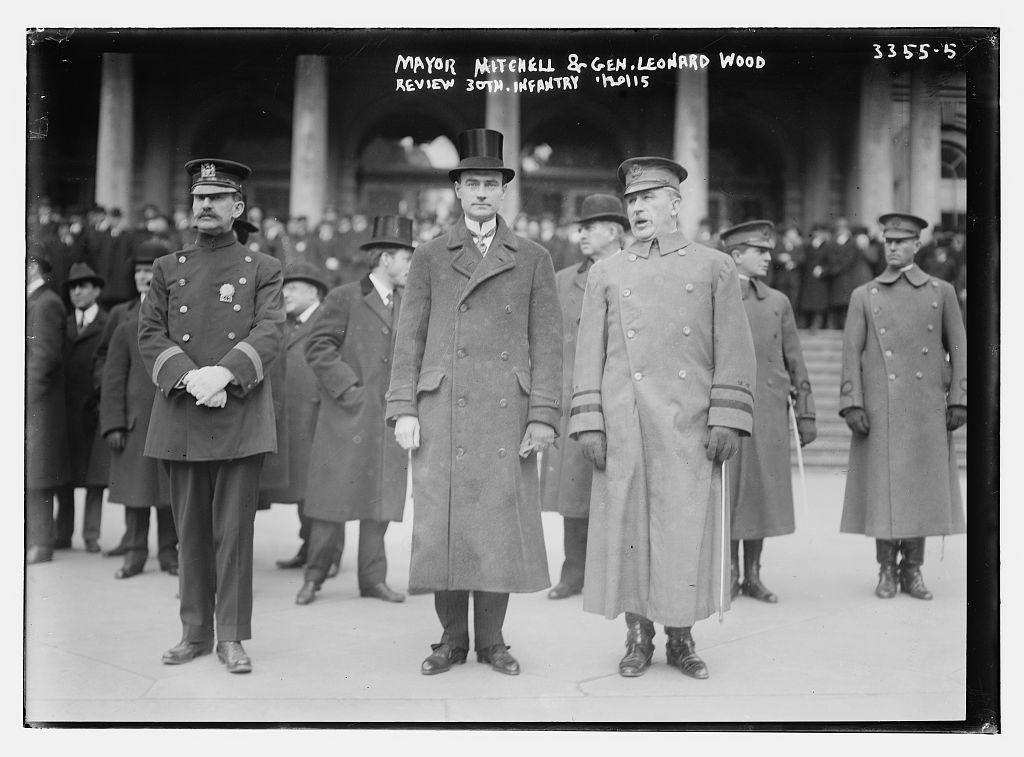 Photograph, Uniform, Military rank, Military uniform