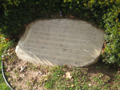 Image of the marker