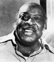 Count Basie: The Man Behind Jazz Orchestras