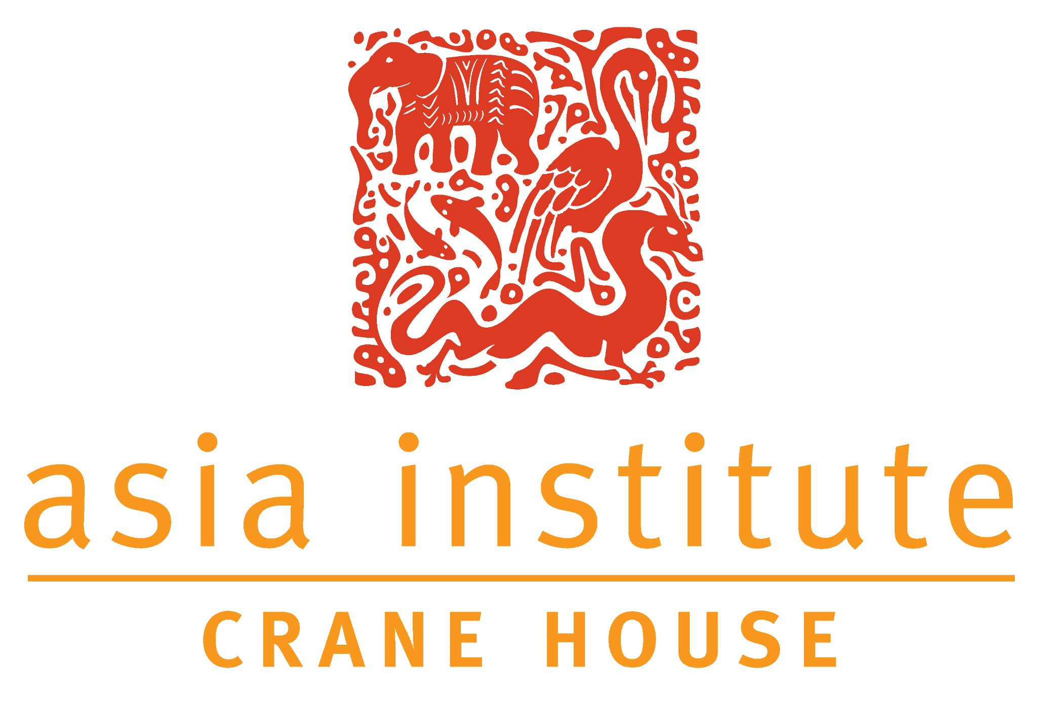 The Asia Institute Crane House was established in 1987 and offers a variety of programs throughout the year.
