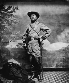 Hat, Military person, Sun hat, Soldier