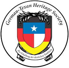 The German-Texan Heritage Society was founded in 1978 to preserve the culture and history of Texans of German descent. Image obtained from the German-Texan Heritage Society website.