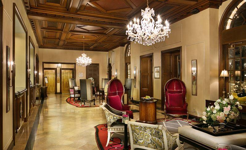 Lighting, Interior design, Room, Property