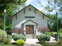 The Idaho Black History Museum was established in 1985 is located in the former St. Paul Baptist Church building.