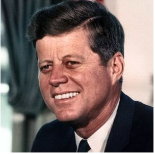 https://www.biography.com/people/john-f-kennedy-9362930