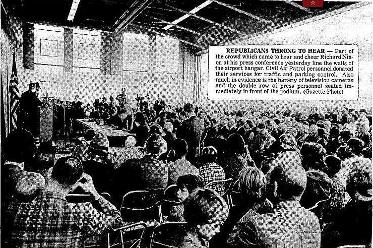 Janesville Gazette September 22nd 1966.
