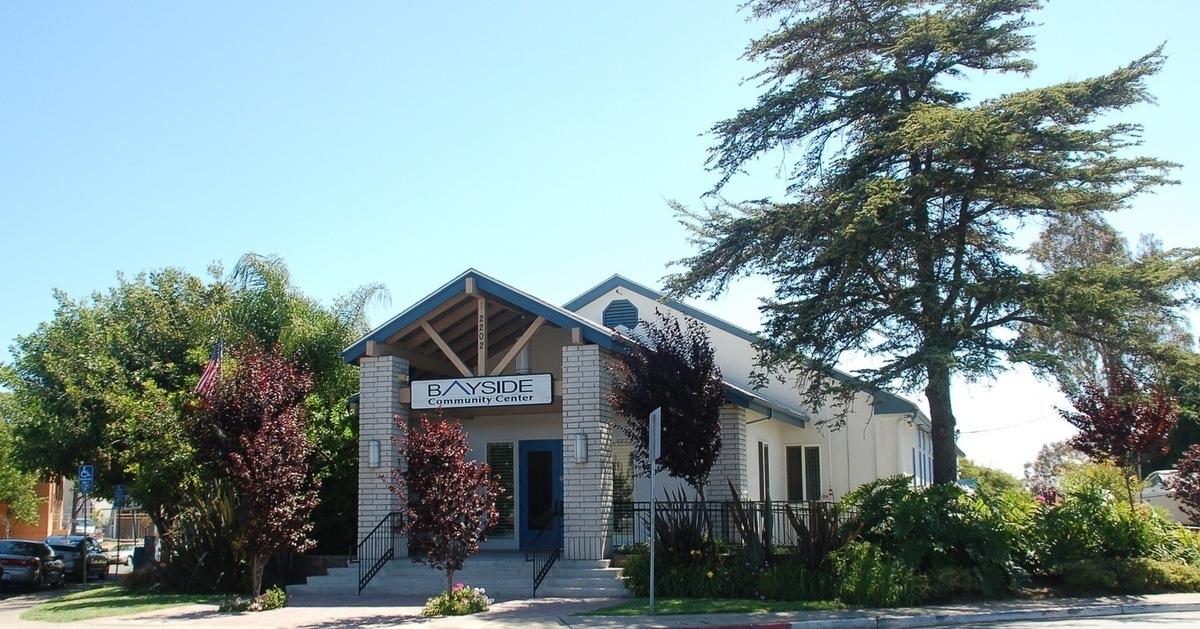 Bayside Community Center