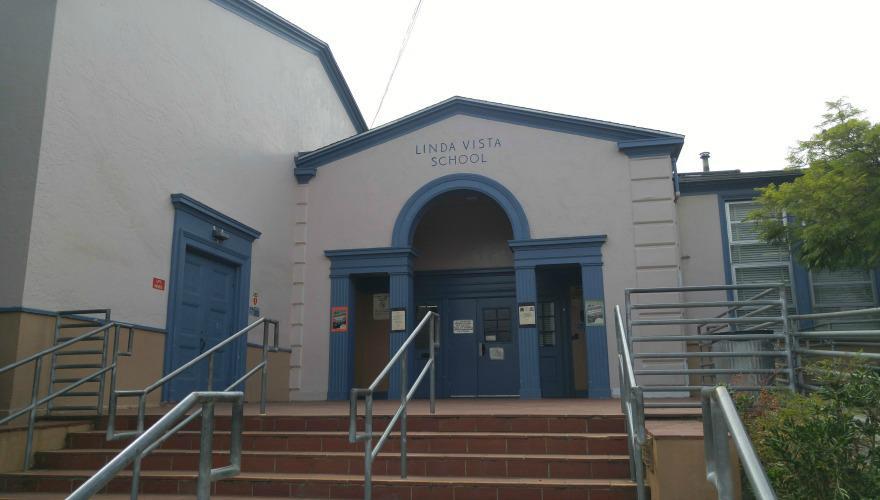 Linda Vista Elementary