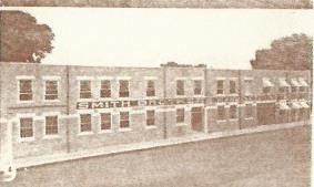 1920s image of Big Smith factory,