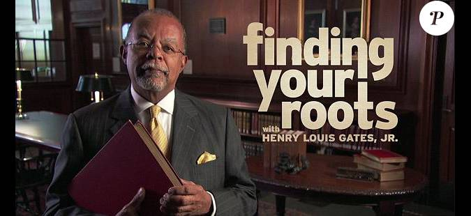 "Henry Louis Gates Jr. on his documentary series ""Finding Your Roots"""