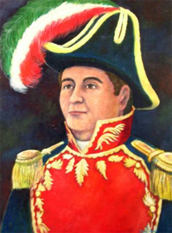 Albino Perez