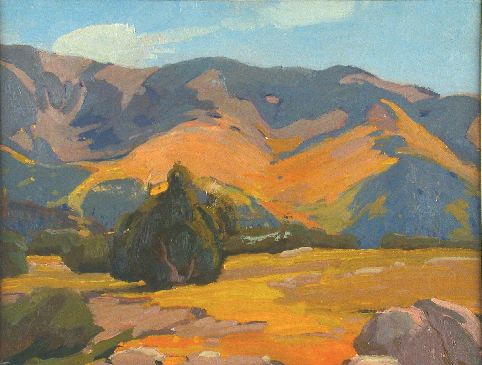 Untitled, not dated