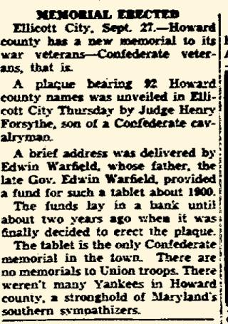 Frederick News Post, September 28, 1948