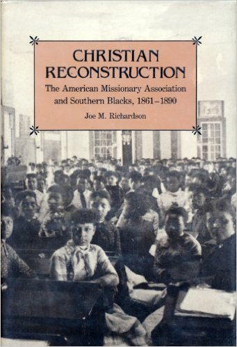 To learn more about the history of the AMA, consider this book from the University of Georgia Press linked below.