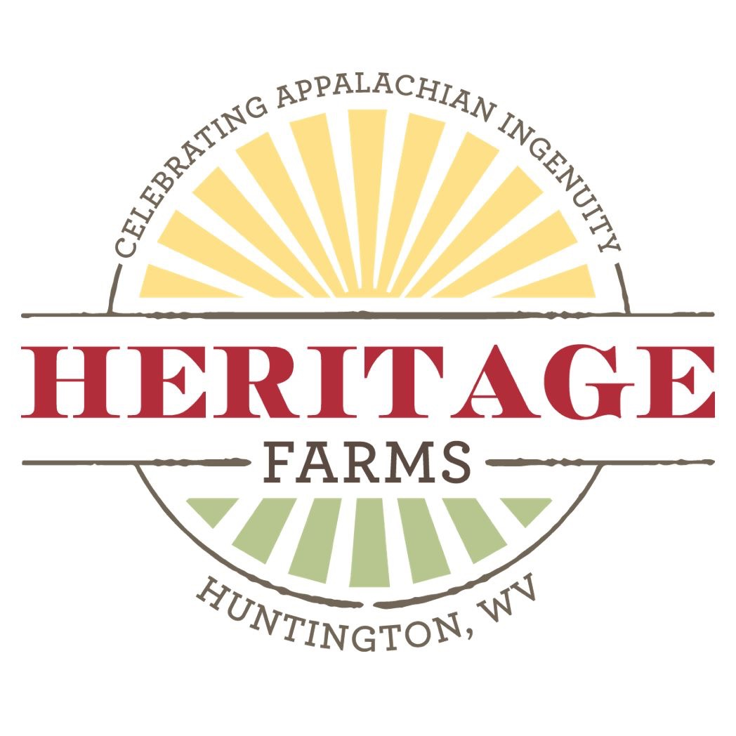 Heritage Farm first opened in 1996 with an annual spring festival; today it is open and offers programming year-round.