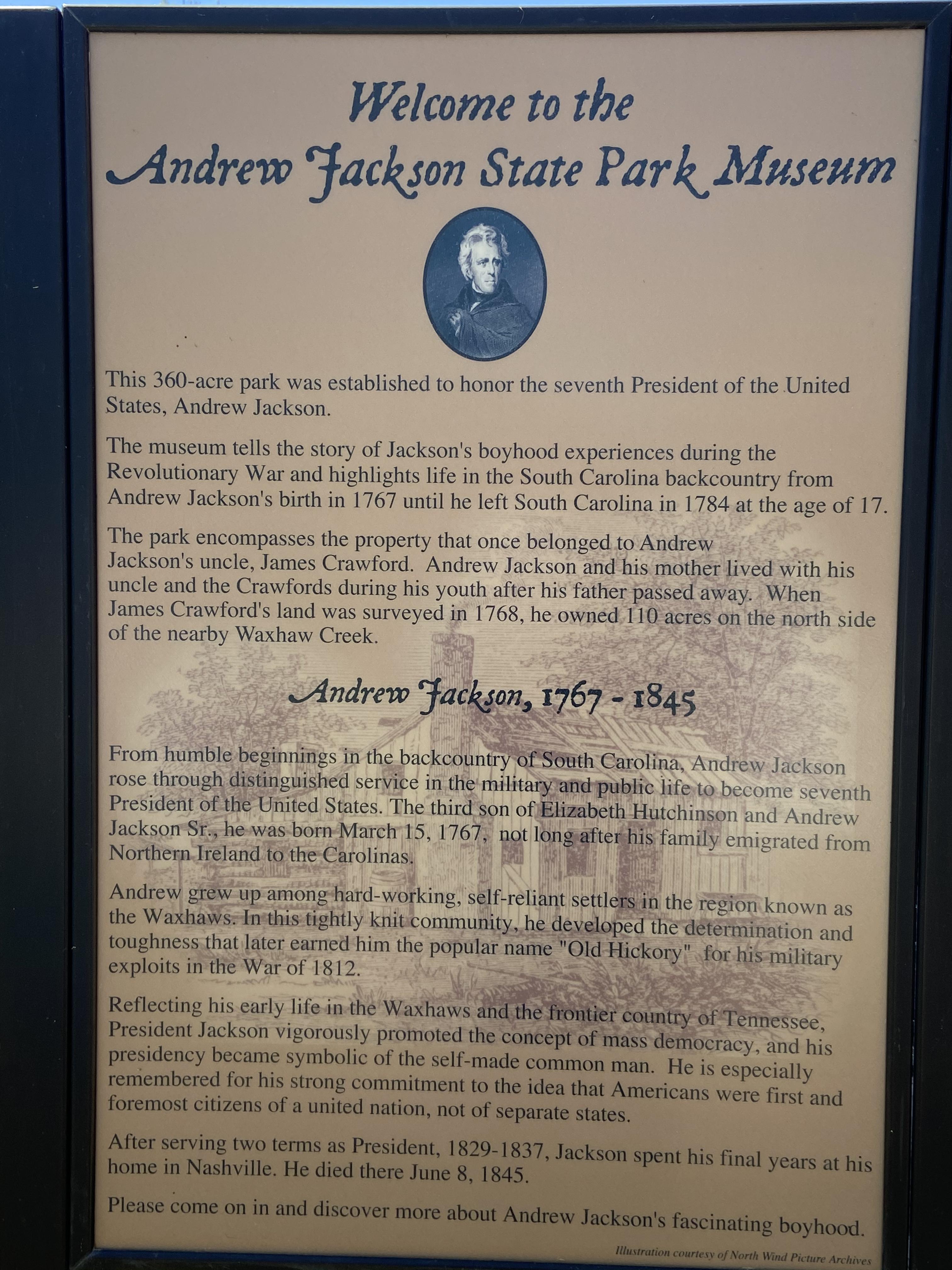 Font, Commemorative plaque, History, Publication