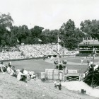 Original Little League Field (1951)