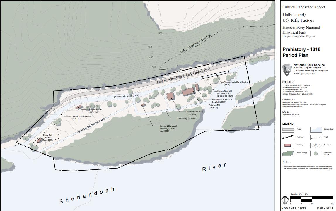 Map, Slope, Font, Urban design