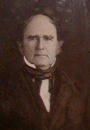 James Dinsmore