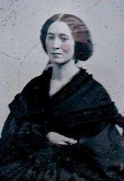 Martha Macomb Dinsmore