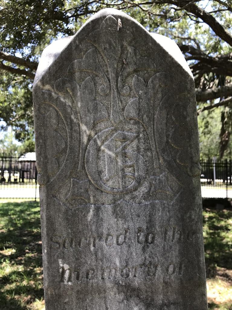 Gates Family Symbol