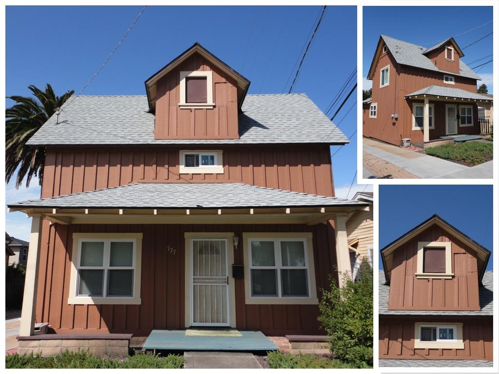777 Johnson St. San Luis Obispo, CA 93401