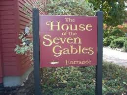 Sign at the entrance (Photo courtesy of TripAdvisor)