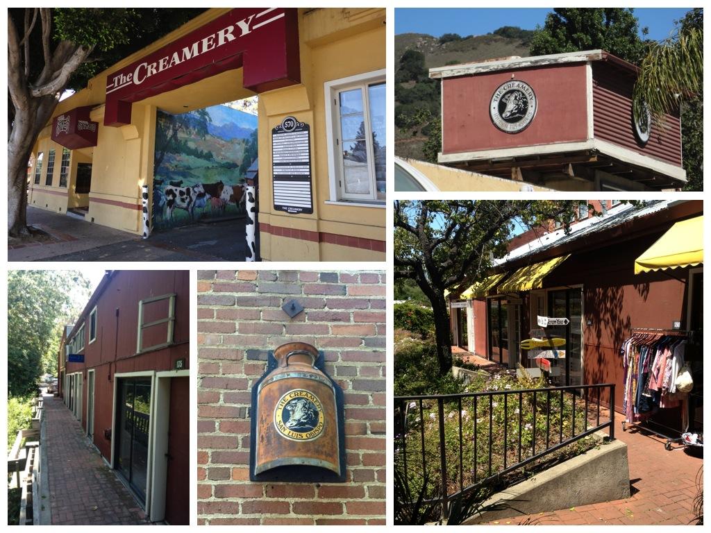570 Higuera St. San Luis Obispo, CA 93401