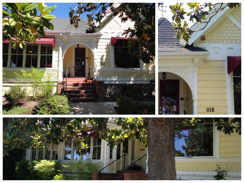 1118 Palm Street San Luis Obispo, CA 93401