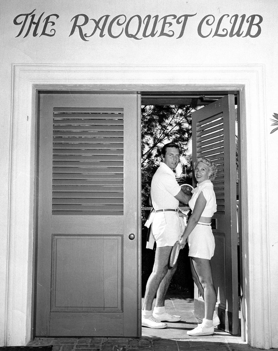 Photograph, Black, Door, Standing