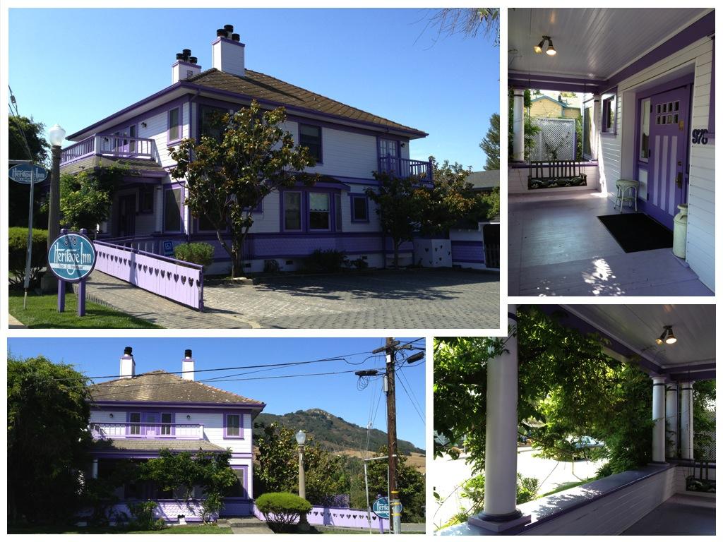 978 Olive St. San Luis Obispo, CA 93401