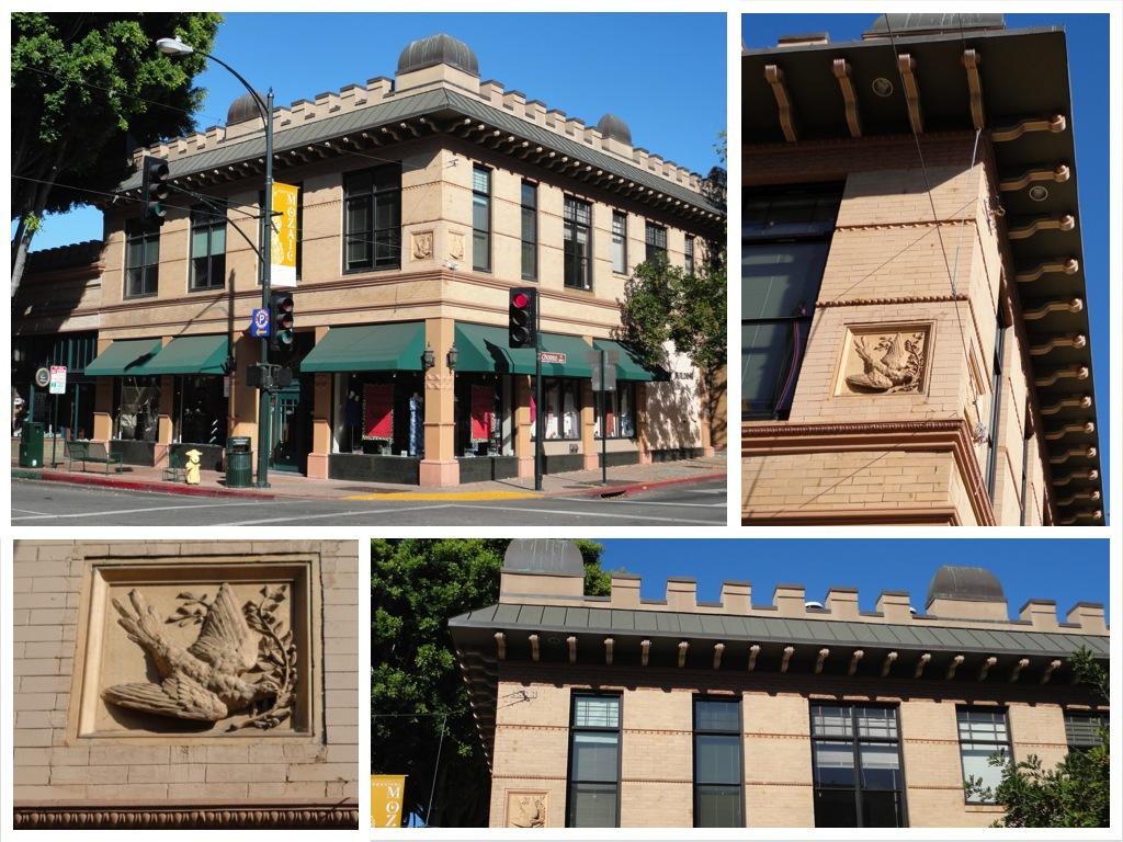 796 Higuera St. San Luis Obispo, CA 93401