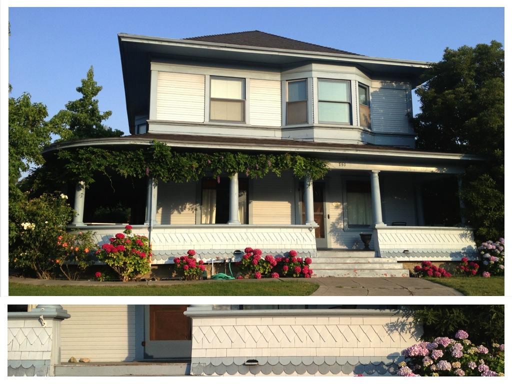 751 Buchon St. San Luis Obispo, CA 93401
