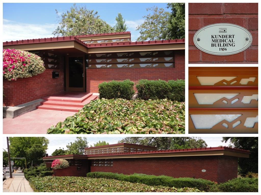 1106 Pacific St. San Luis Obispo, CA 93401