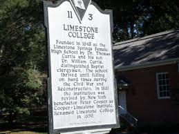 The Credited Landmark