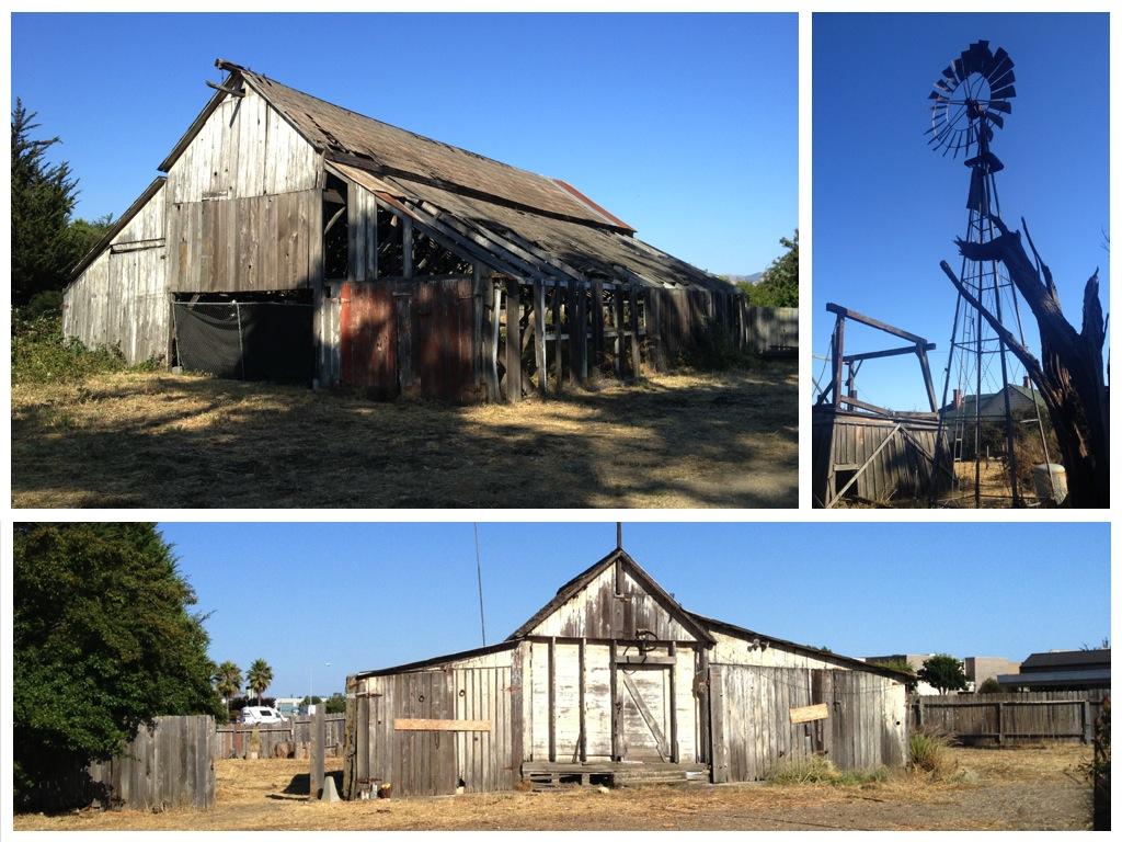3897 Higuera St. San Luis Obispo, CA 93401
