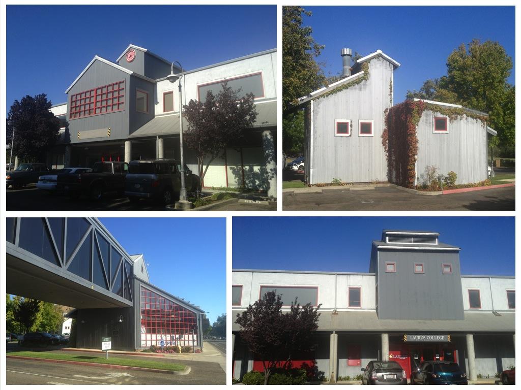 75 Higuera St. San Luis Obispo, CA 93401