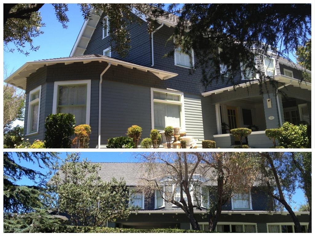 850 Buchon St. San Luis Obispo, CA 93401